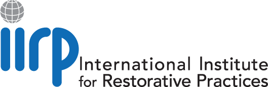 International Institute for Restorative Practices - A Graduate School - Restoring Community in a Disconnected World